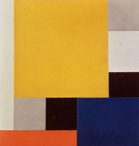 doesburgcompositionxxii1920-22.jpg