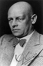 oskar-schlemmer-1888-1943.jpg