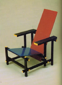 rietveld_chair_small.jpg