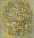 piet-mondrian-composition-in-brown-and-gray-1913-14-oil-on-canvas-33-34-x-29-34-inches-857-x-75.jpg